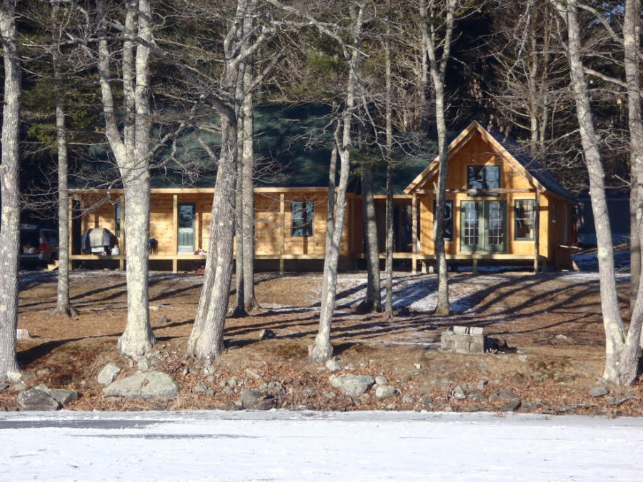Super Black Duck Realty Seasonal Rental Home Remodeling Inspirations Cosmcuboardxyz