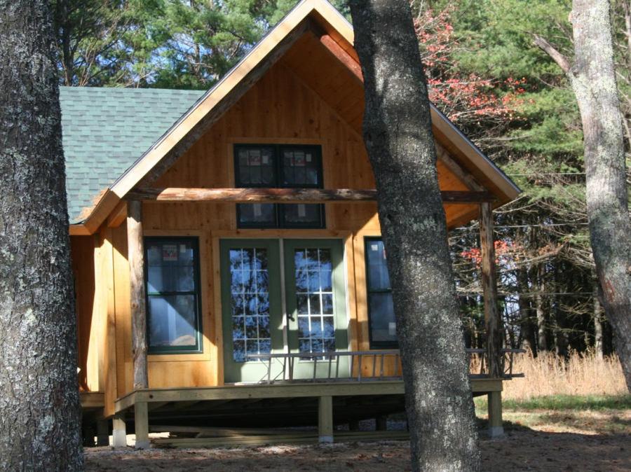 Strange Black Duck Realty Seasonal Rental Home Remodeling Inspirations Cosmcuboardxyz