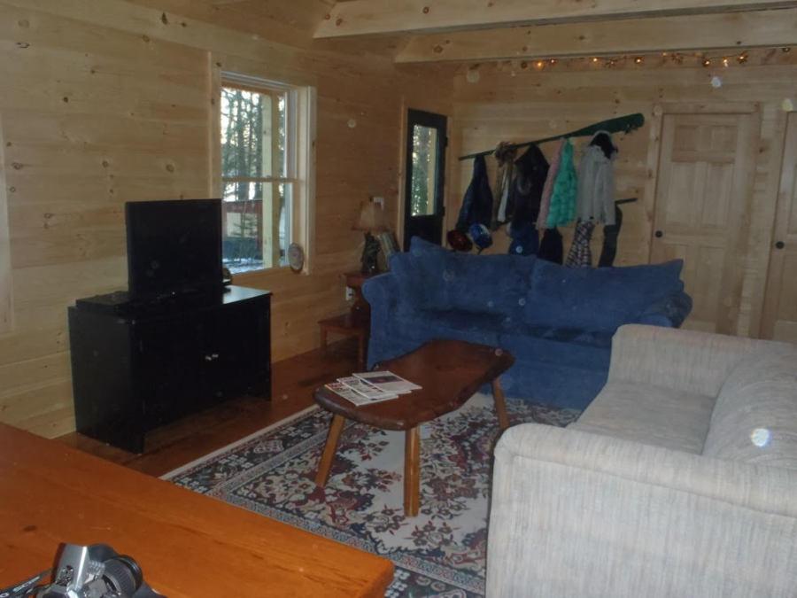 Groovy Black Duck Realty Seasonal Rental Home Remodeling Inspirations Cosmcuboardxyz